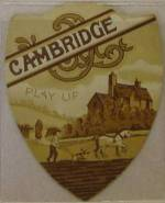 Cambridge3mini.jpg (5112 bytes)