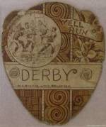 Derby2mini.jpg (5558 bytes)